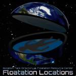 Floatation Locations: Playing An Integral Part of the Floatation Therapy Movement
