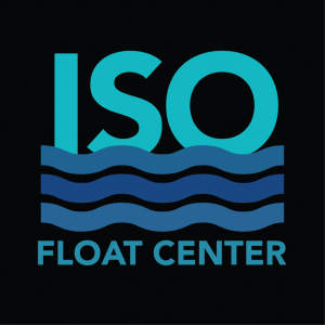 ISO Float Center
